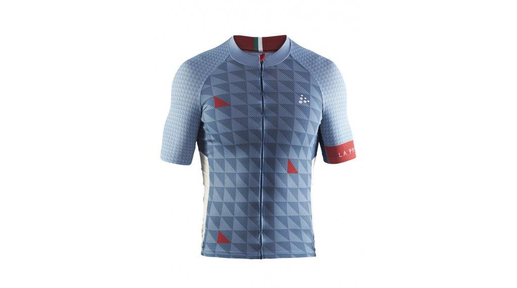 d7b12655718 Craft Monument Jersey bike- jersey men short sleeve size S MSR-La Primavera  (