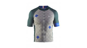 Craft Monument Jersey vélo-maillot hommes manches courtes taille