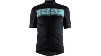 Craft Reel Jersey vélotrikot hommes manches courtes taille