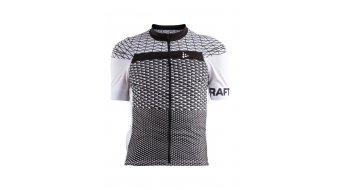 Craft Route Jersey bike- jersey men short sleeve M Sample