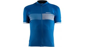 Craft Verve Glow vélotrikot hommes manches courtes taille