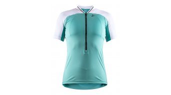 Craft Velo 2.0 Jersey Fahrradtrikot Damen kurzarm M - Sample