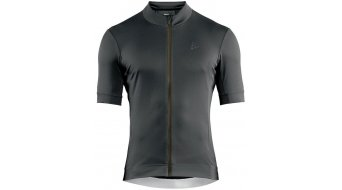 Craft Essence maillot manches courtes hommes taille