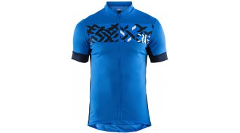 Craft Reel jersey short sleeve men