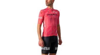 Castelli # Giro 104 Competizione dres krátký rukáv pánské