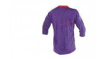 Dainese Flow Tec maillot 3/4 brazos tamaño XS kaleidoscope/purple