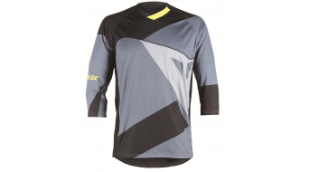 Dainese Trailtec Trikot 3/4-arm vector