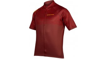Endura Hummvee Ray LTD jersey short sleeve men