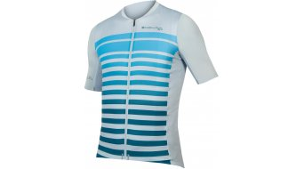 Endura Pro SL Lite jersey short sleeve men