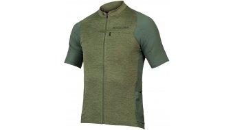 Endura GV500 Reiver jersey short sleeve men