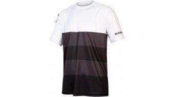 Endura singleTrack Core jersey short sleeve men