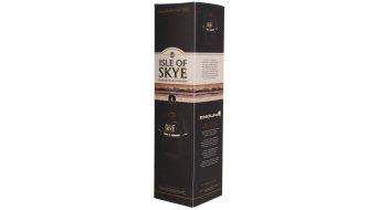 Endura Isle of Skye Whisky road bike- jersey short sleeve men size S black