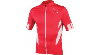 Endura FS260-Pro Jetstream jersey short sleeve men- jersey road bike