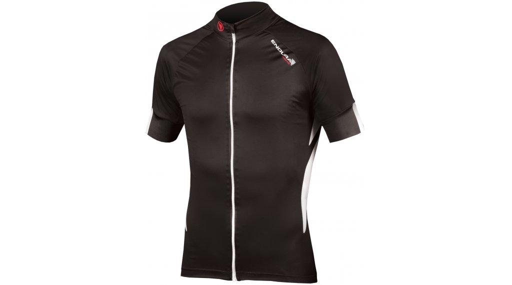 Endura FS260-Pro Jetstream maglietta manica corta da uomo bici da corsa mis M black