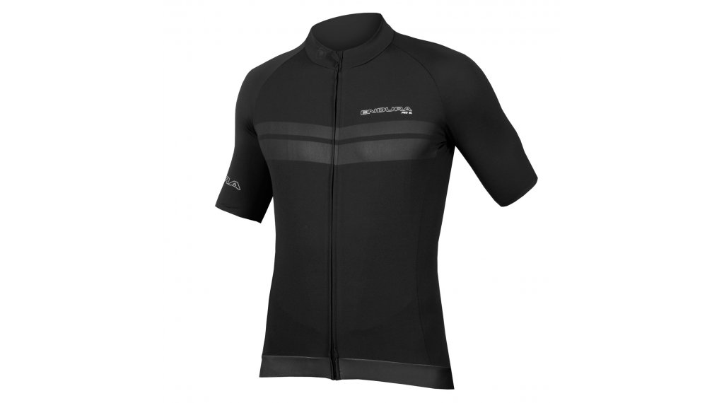 Endura Pro SL road bike- jersey short sleeve men a0a850c30