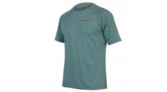 Endura singletrack Lite MTB- jersey short sleeve men