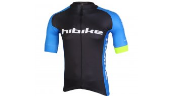 Endura HIBIKE Racing Team FS260- per Road tricot korte mouw heren