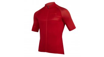 Endura per SL II racefiets-tricot korte mouw heren