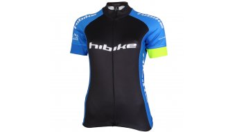 Endura HIBIKE Racing Team FS260- per Road tricot korte mouw dames