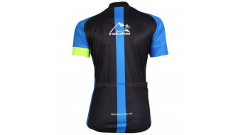 Endura HIBIKE Racing Team FS260-Pro Road Trikot kurzarm Damen Gr. XS
