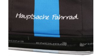 Endura HIBIKE Racing Team FS260-Pro Road Trikot kurzarm Damen Gr. S