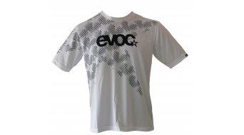 EVOC MX-领骑服 短袖 型号 款型 2017