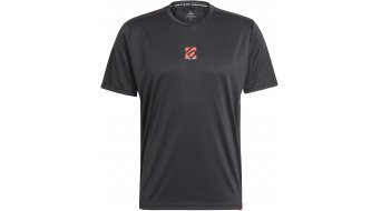 Five Ten Primeblue TrailX jersey short sleeve men