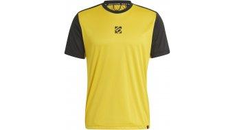 Five Ten Primeblue TrailX maglietta manica corta da uomo .