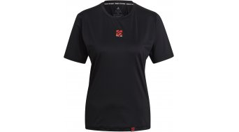 Five Ten Primeblue TrailX jersey short sleeve ladies