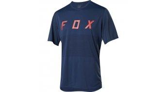 Fox Ranger MTB(山地)-领骑服 短袖 男士 型号