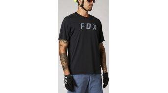 FOX Ranger tricot korte mouw heren