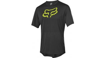 Fox Ranger MTB-maillot de manga corta Caballeros