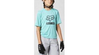FOX Ranger maglietta manica corta bambini
