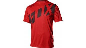 Fox Ranger maillot de manga corta Caballeros-maillot