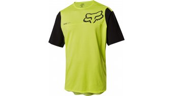 FOX Attack Pro VTT-maillot manches courtes hommes taille