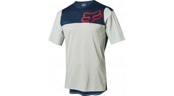 FOX Attack Pro MTB- jersey short sleeve men