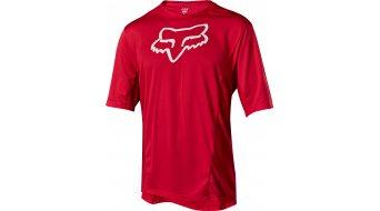 FOX Demo Camo Burn MTB- jersey short sleeve men