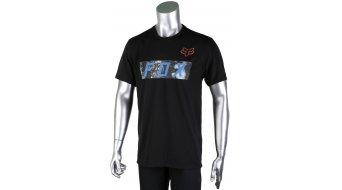 FOX Megameter Tech Tee jersey short sleeve men