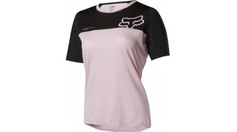 Fox Attack MTB-Trikot kurzarm Damen