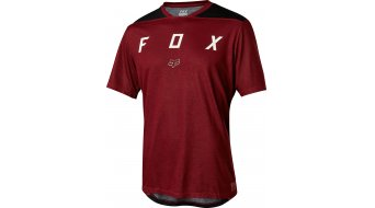 FOX Indicator bambini maglia MTB a manica corta . M