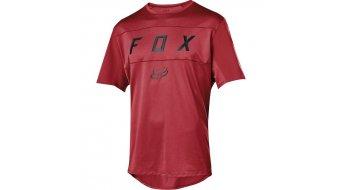 FOX Flexair Moth VTT-maillot manches courtes hommes taille
