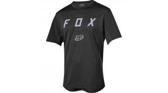 FOX Flexair Moth МТБ Мъжко трико с къс ръкав, размер