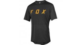 FOX Ranger MTB- jersey short sleeve men