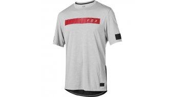 FOX Ranger Dri-Release Bar MTB- jersey men short sleeve