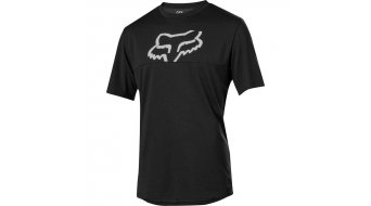 FOX Ranger jersey short sleeve men