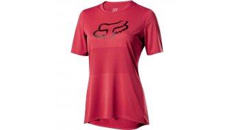 FOX Ranger VTT-maillot manches courtes femmes taille