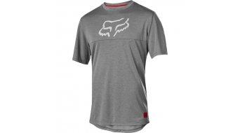 FOX Ranger DR kids MTB- jersey short sleeve
