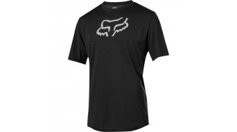 FOX Ranger DR MTB- jersey short sleeve kids