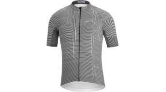 Gore C3 Line B countour jersey short sleeve men