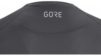 GORE C5 Trail 领骑服 短袖 男士 型号 XL dark graphite grey/graphite grey